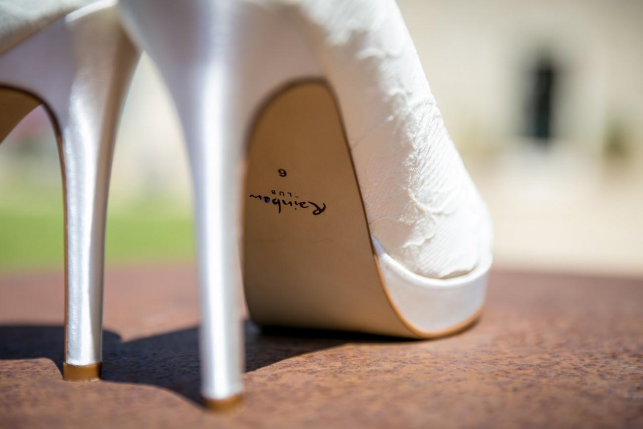 photographe-mariage-montpellier-photo-decoration