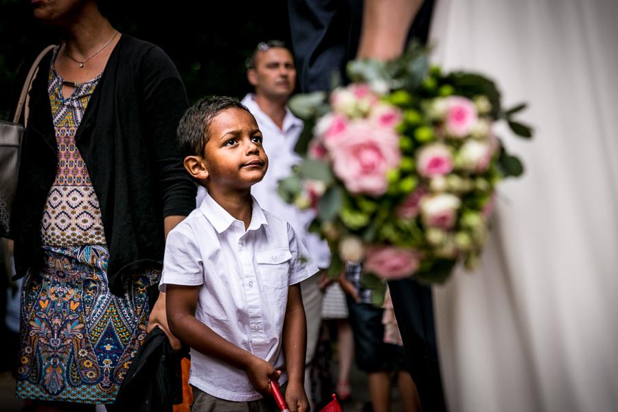 photographe mariage montpellier château pouget