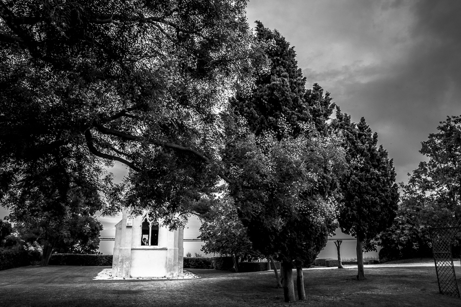 photographe-montpellier-domaine-moures