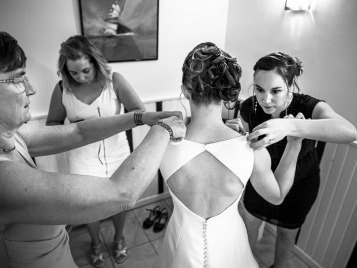 photographe mariage Prieuré Saint-Michel de Grandmont