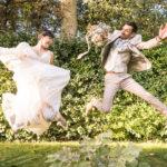 photographe-mariage-montpellier-béziers-meilleur