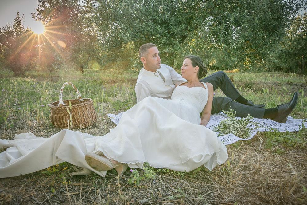 photographe mariage montpellier marseille