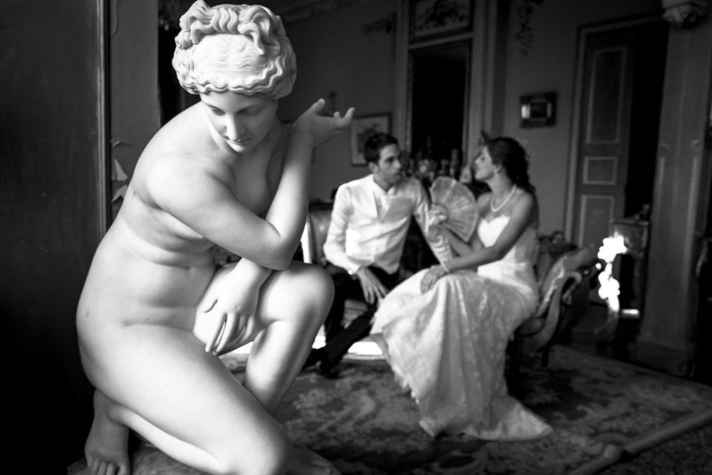 tarifs photographe mariage Montpellier-