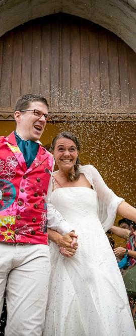photographe mariage montpellier bohème camille lafon