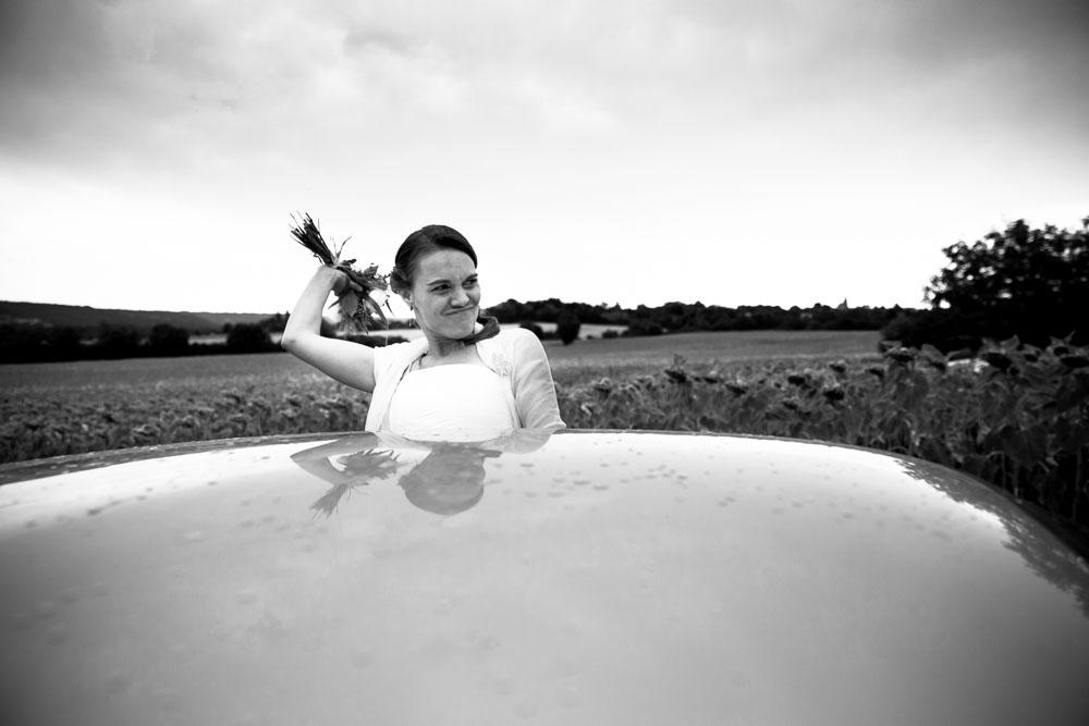 photographe mariage montpellier camille lafon