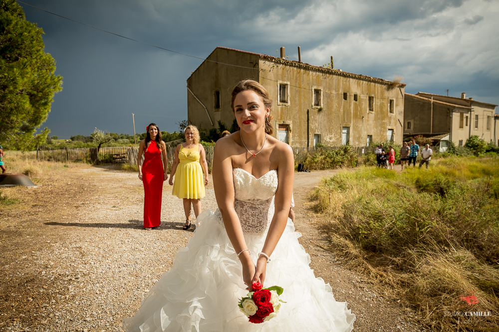 international-wedding-photographer-montpellier-aix-marseille