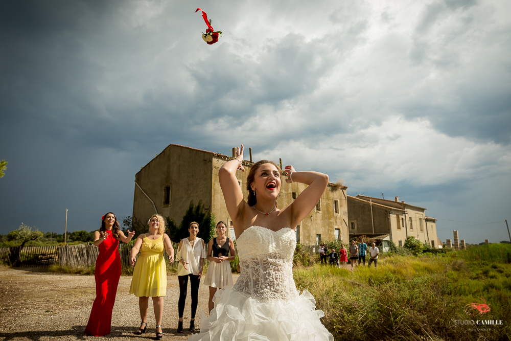 international-wedding-photographer-montpellier-aix-marseille