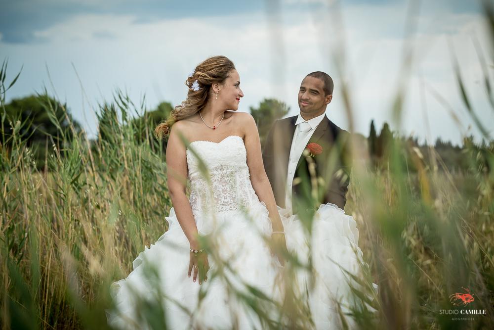 photographe-mariage-aix-marseille-montpellier