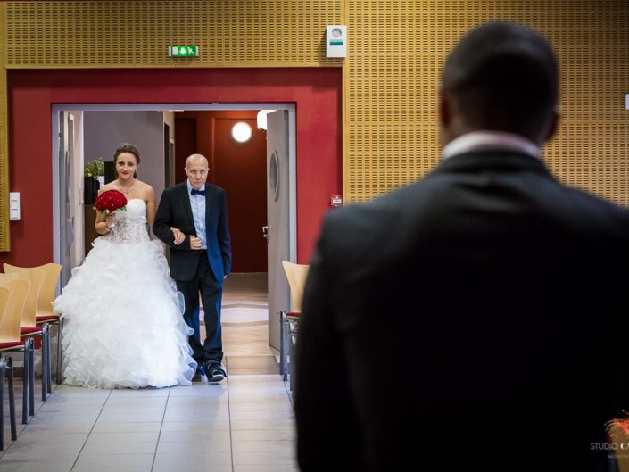 photographe-mariage-montepllier-marseille-wedding-photographer