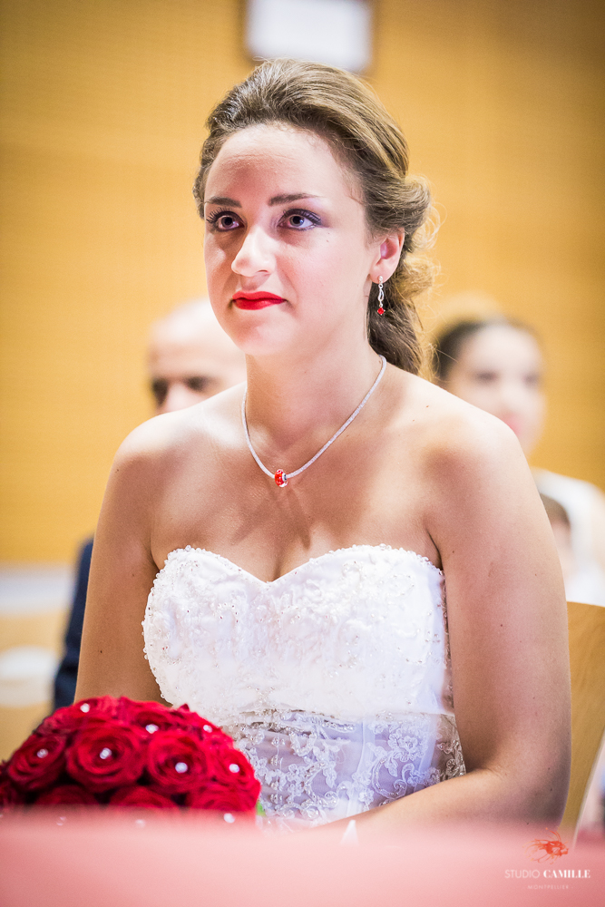 photographe-mariage-montepllier-marseille-wedding-photographer