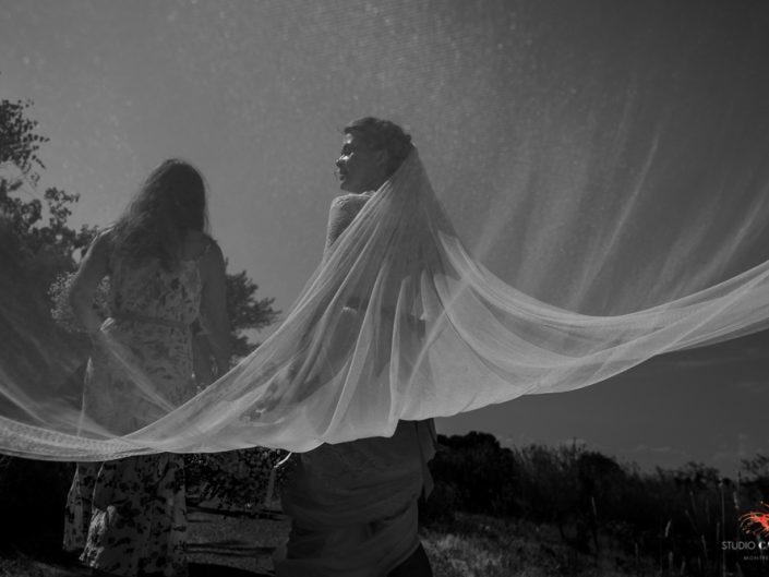 Photographe Mariage à Montpellier Béziers – Best of reportage de mariage