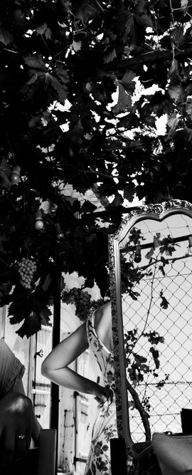 Photographe Mariage Béziers Aix Montpellier