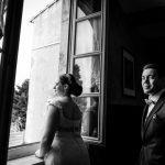 wedding-photographer-beziers-aix-montpellier