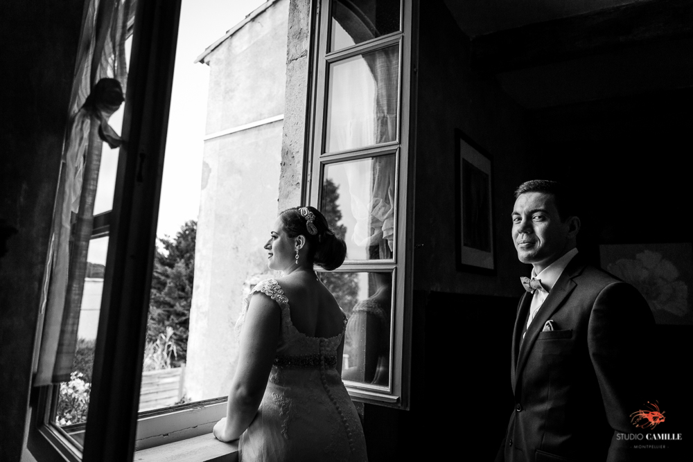 wedding-photographer-beziers-aix-montpellier