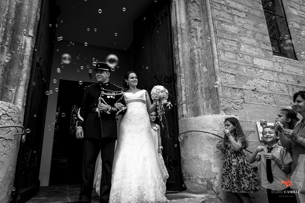 wedding-fon-de-rey-beziers