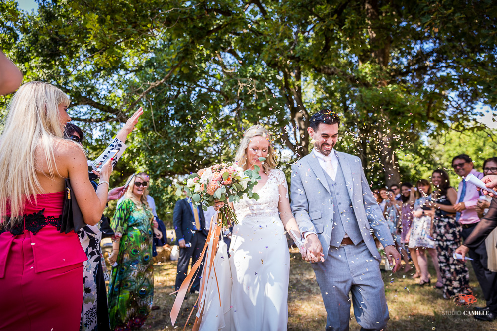 photographe-mariage-montpellier-aix-fearless