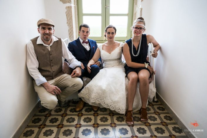 wedding-fon-de-rey-beziers