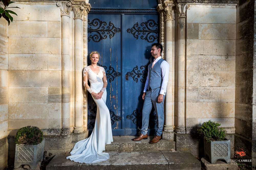 photographe-mariage-montepllier-aix-fearless