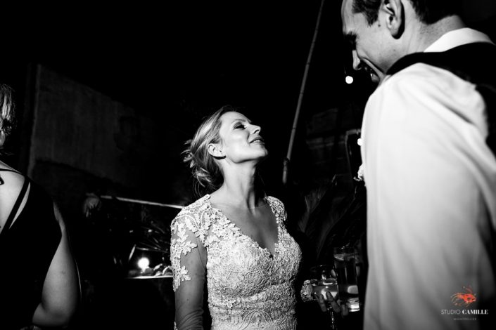 wedding-domain-ribaute-photographer-beziers
