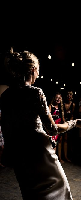 wedding-domain-ribaute-photographer-beziers