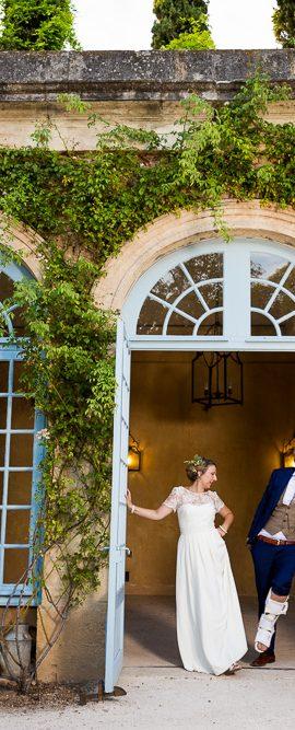 mariage-flaugergue-photographe-montpellier-beziers