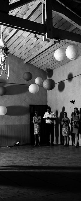 wedding-photogrpaher-montpellier-fearless