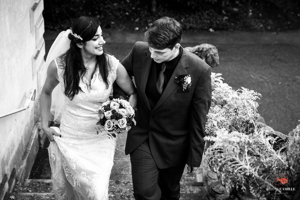 wedding-photographer-montpellier-paris-aix
