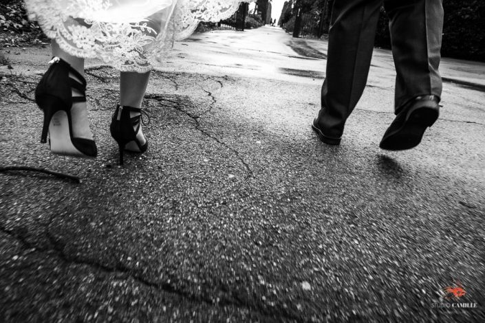 wedding-chateau-flaugergue-photographer-montpellier