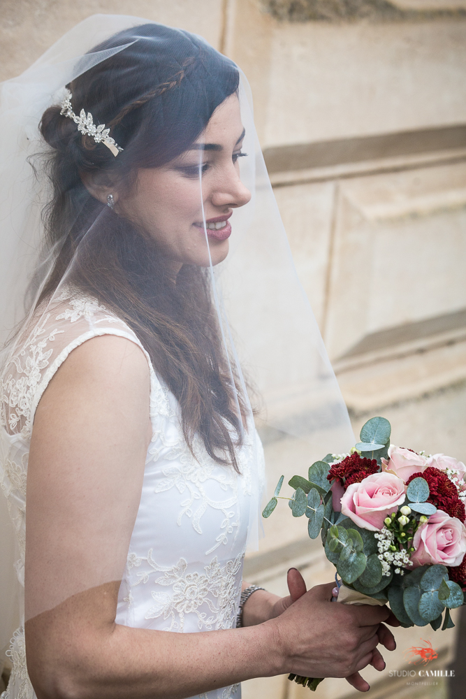 wedding-chateau-flaugergue-photographer-montpellier