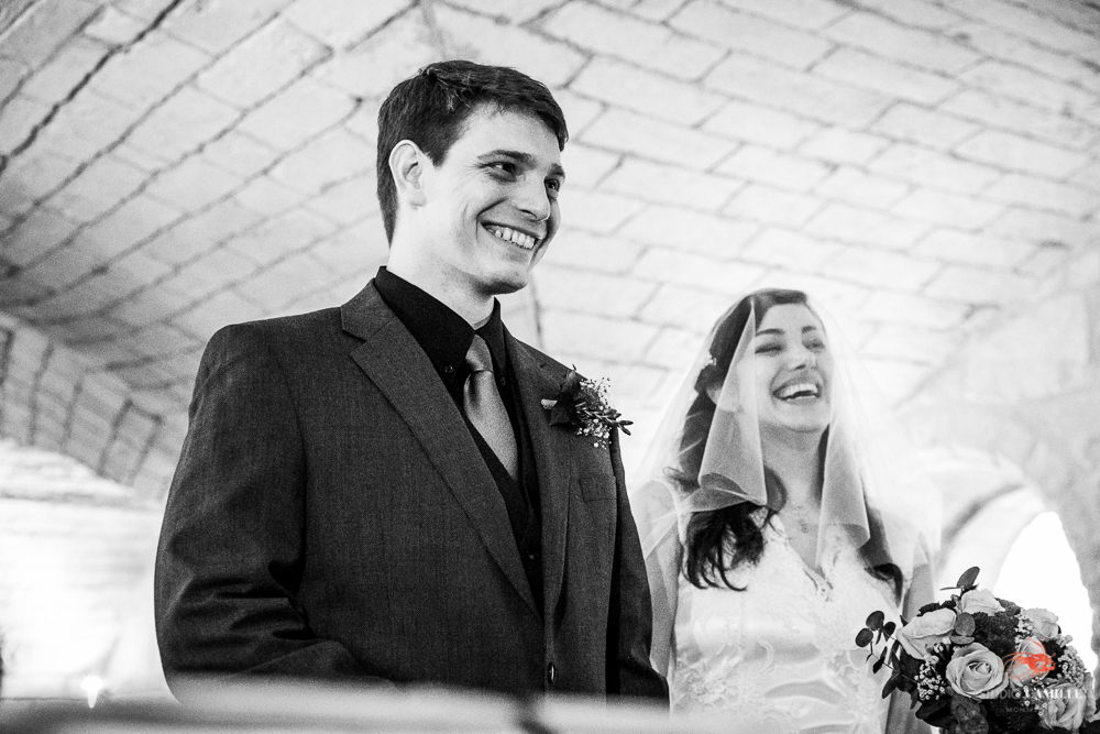 wedding-photographer-montpellier-paris-aix