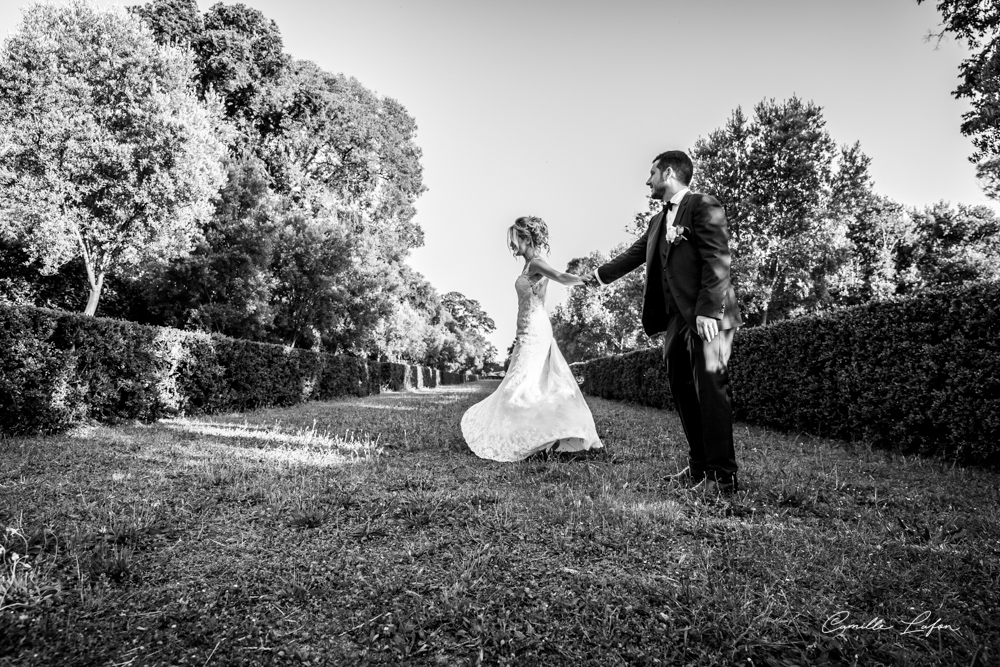 photographe-mariage-montpellier-beziers-flaugergues