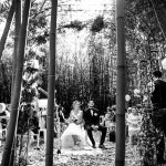Mariage-chateau-flaugergues-bambouseraie-montpellier-2