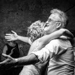 photographe-mariage-montpellier-beziers-flaugergues