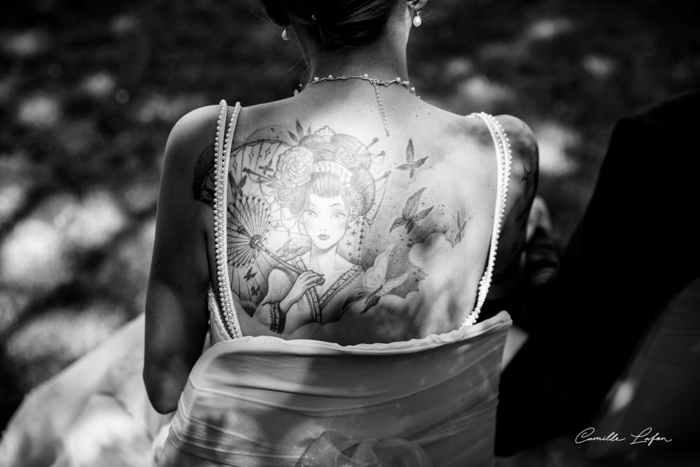 wedding-Photographer-Montpellier-Beziers-vintage-biker