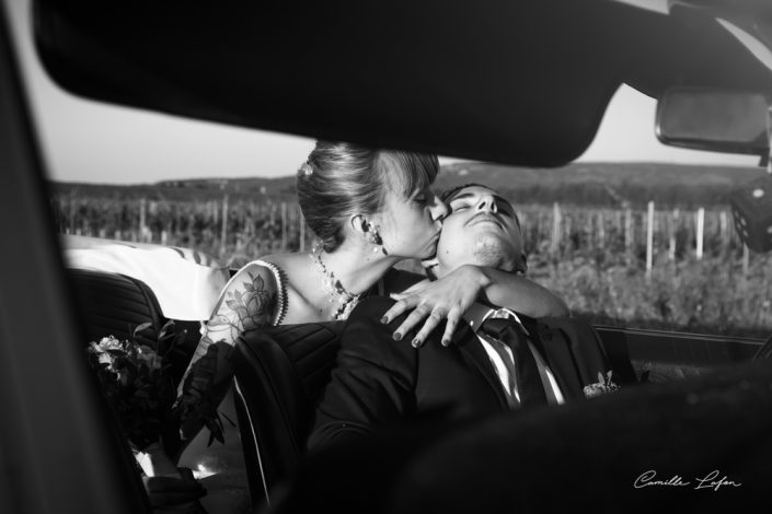 wedding-Photographer-Montpellier-Beziers-vintage-biker