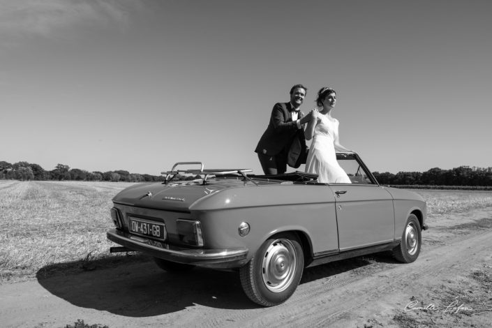 wedding-photographer-beziers-montpellier-international