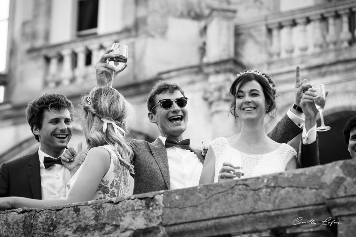wedding-photographer-beziers-montpellier-international