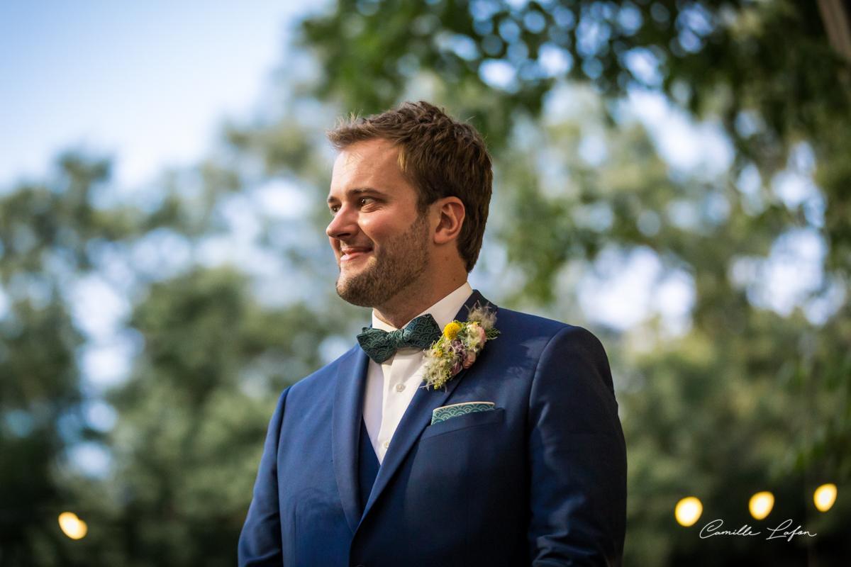 photographe-mariage-chateau-sainte-cecile-montpellier-camille