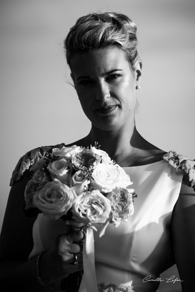mariage-domaine-des-moures-photographe-mariage-81
