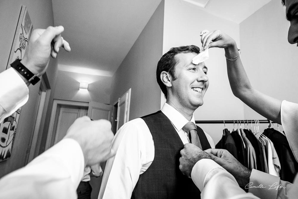 mariage-domaine-fon-de-rey-photographe-beziers