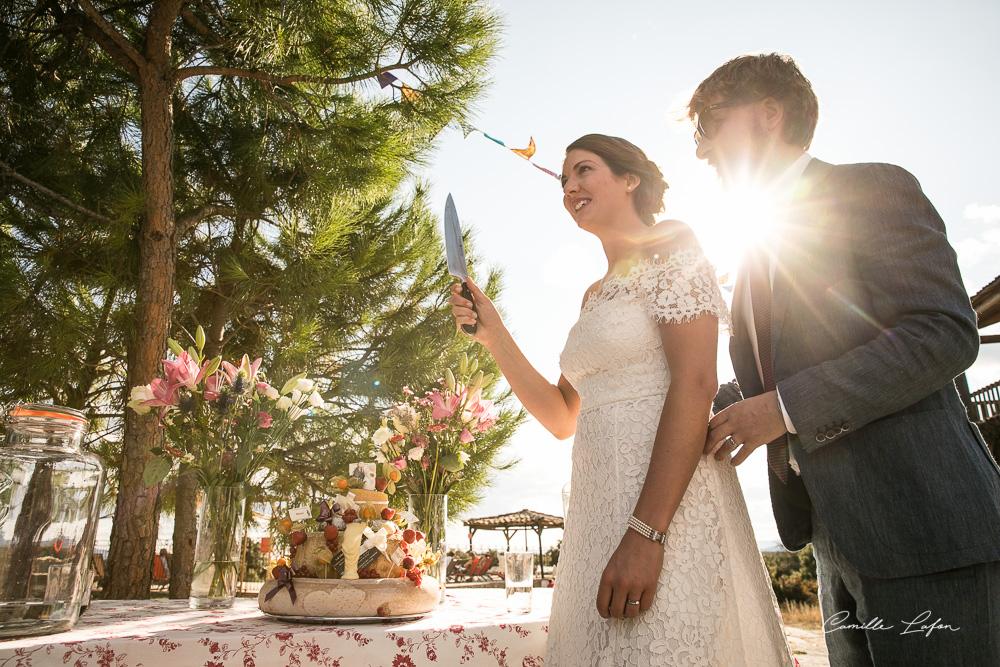 mariage-domaine-mas-aurou-claret-photograph