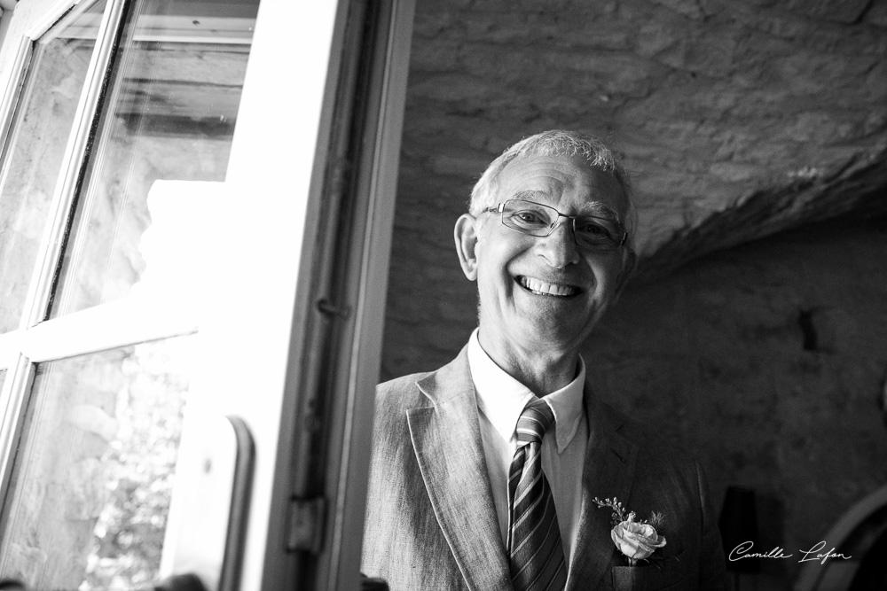 mariage-domaine-mas-aurou-claret-photographe