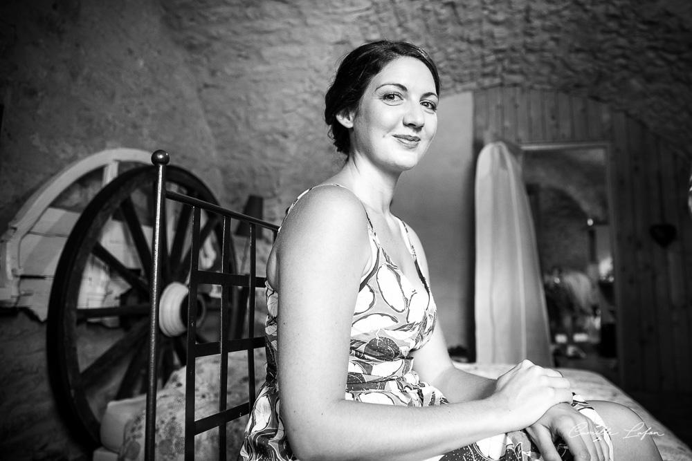 wedding-domaine-mas-aurou-montpellier-france