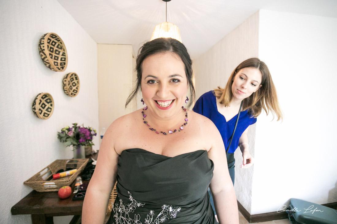 photographe-mariage-montpellier-jasse-du-daladel-camargue