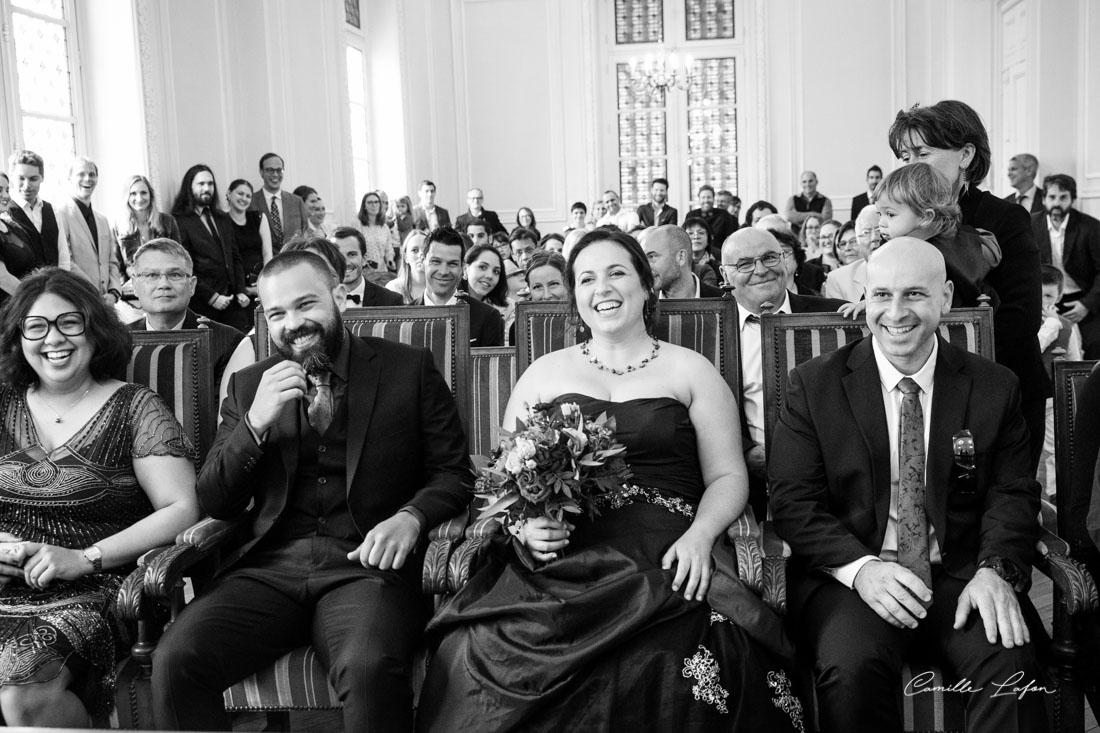 photographe-mariage-montpellier-mauguio-camargue