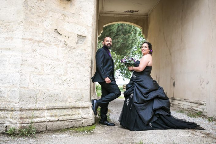 photographe-mariage-montpellier-mauguio-camargue