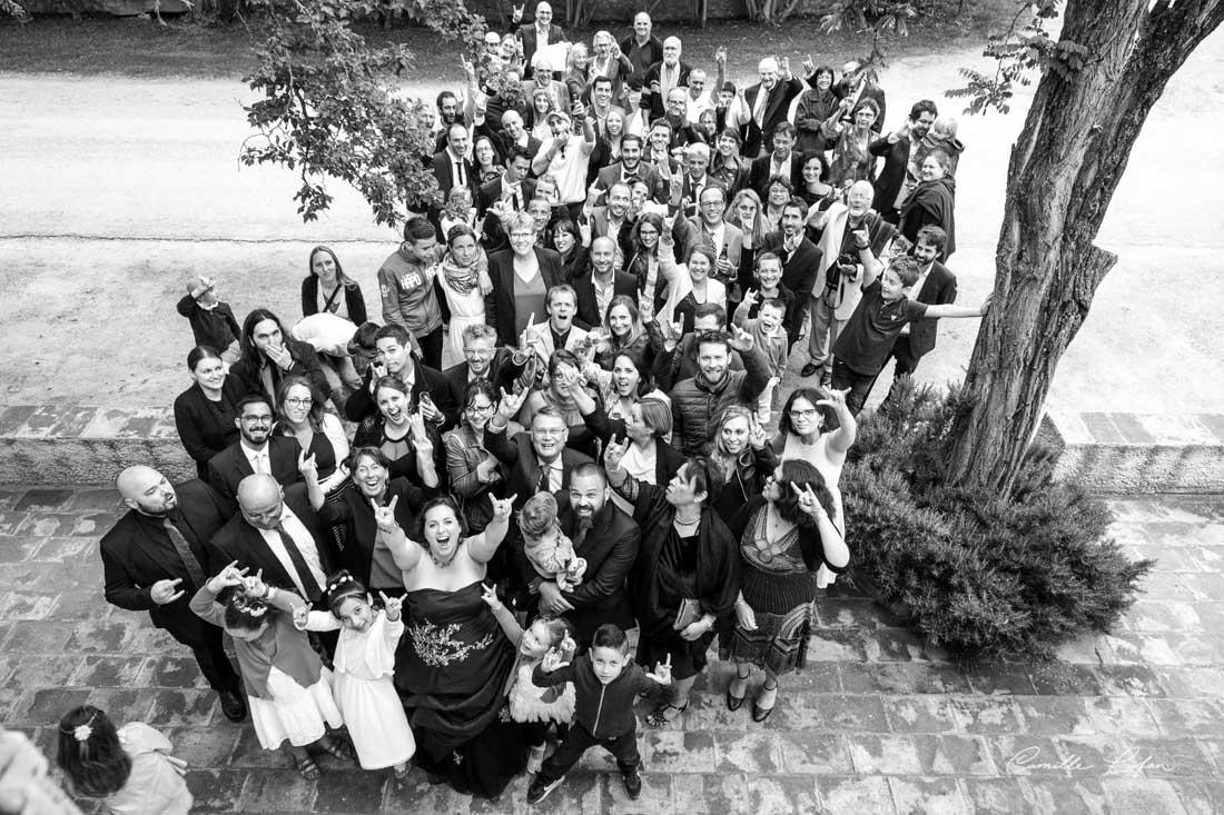 photographe-mariage-montpellier-jasse-du-daladel