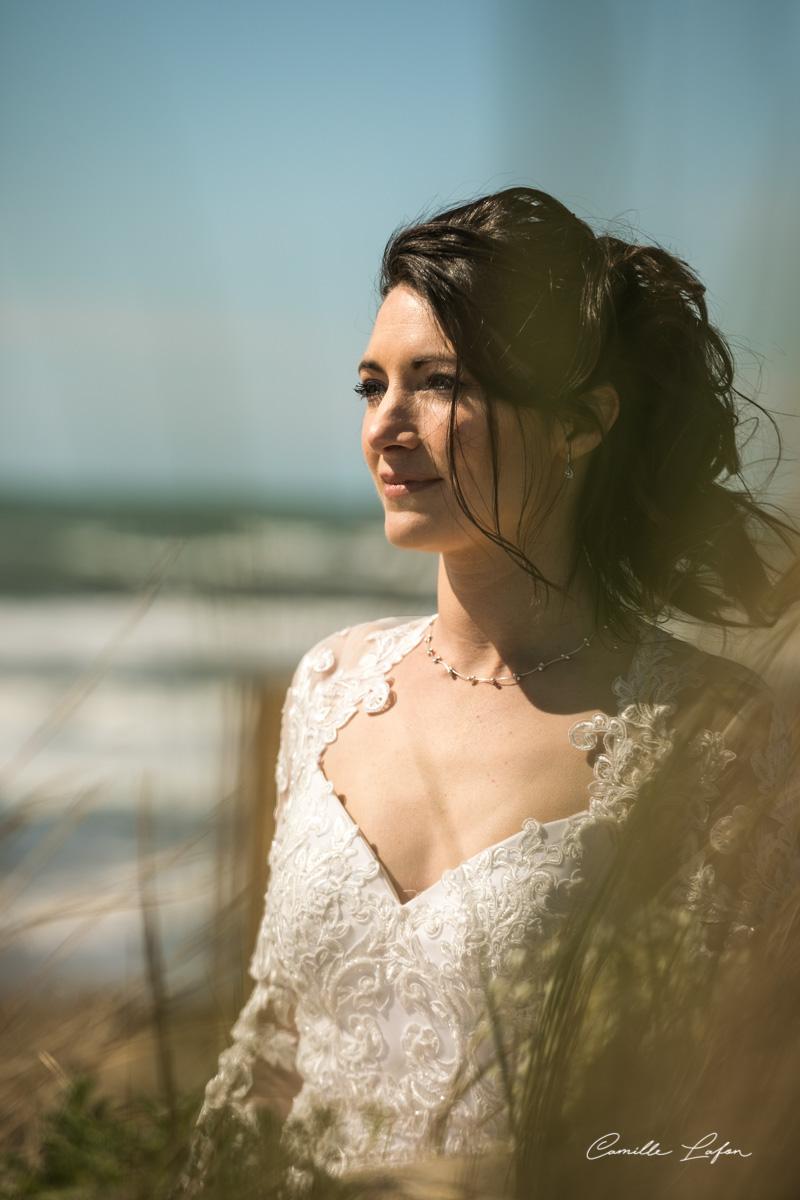 photographe-mariage-montpellier-couple-plage
