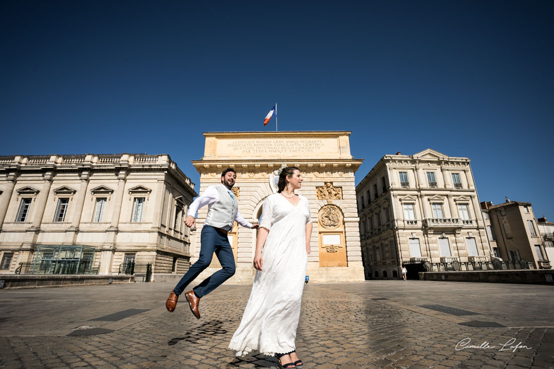 wedding-photographer-montpellier-rock-town