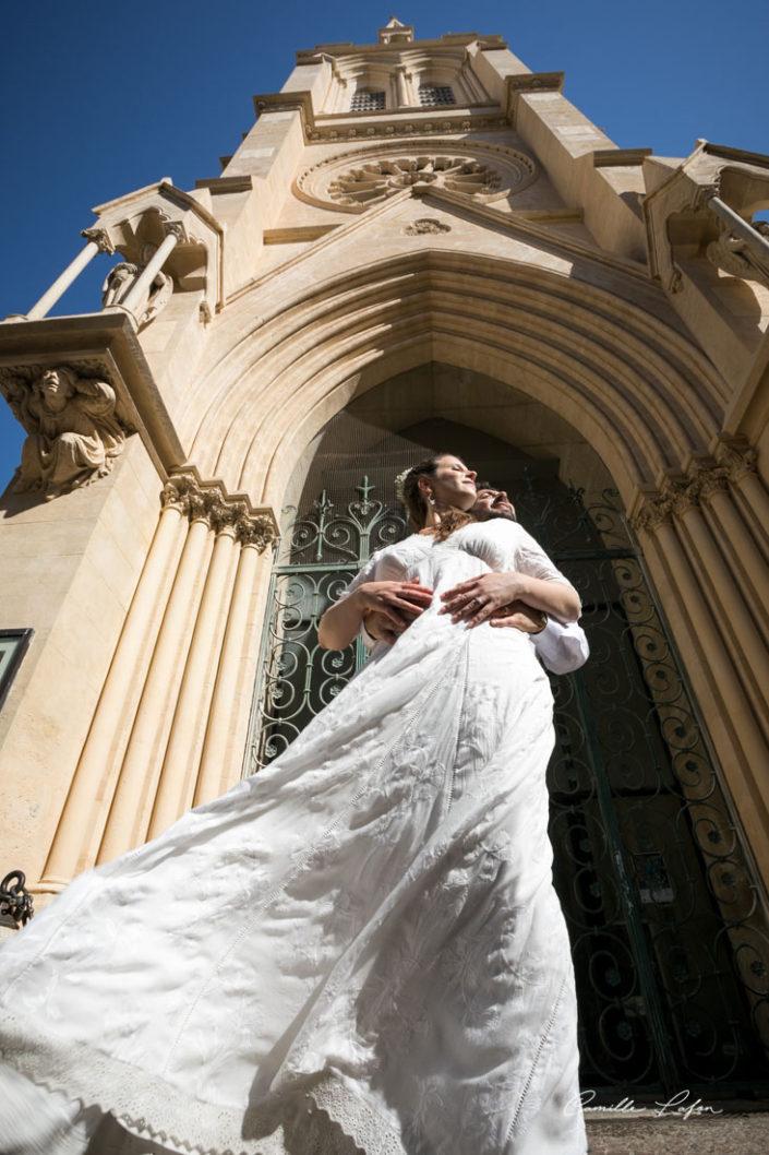 wedding-photographer-montpellier-rock-town